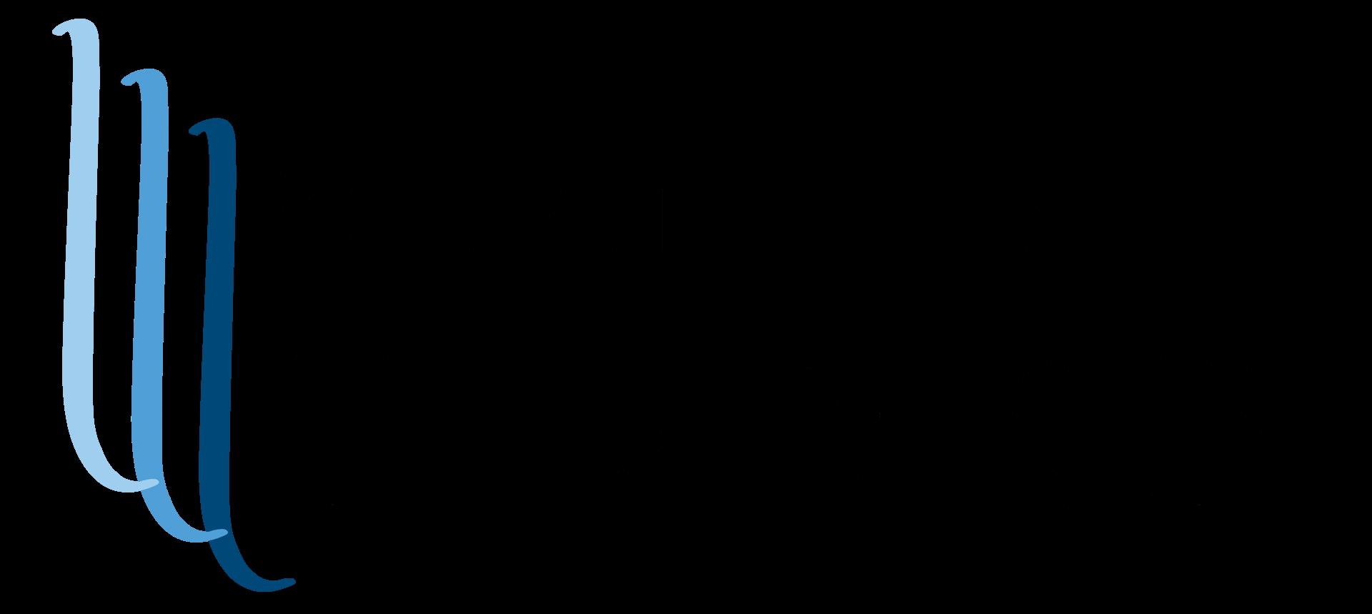 wfs-mobile-menu-logo